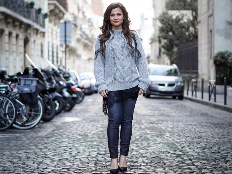 paris fashion blogger where to parisians shop