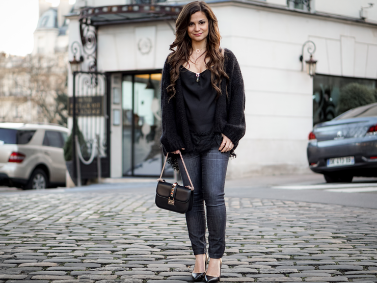 paris fashion blog where do parisians shop