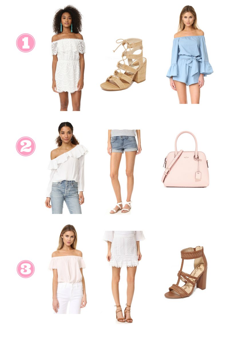 Shopbop early access sale and coupon code