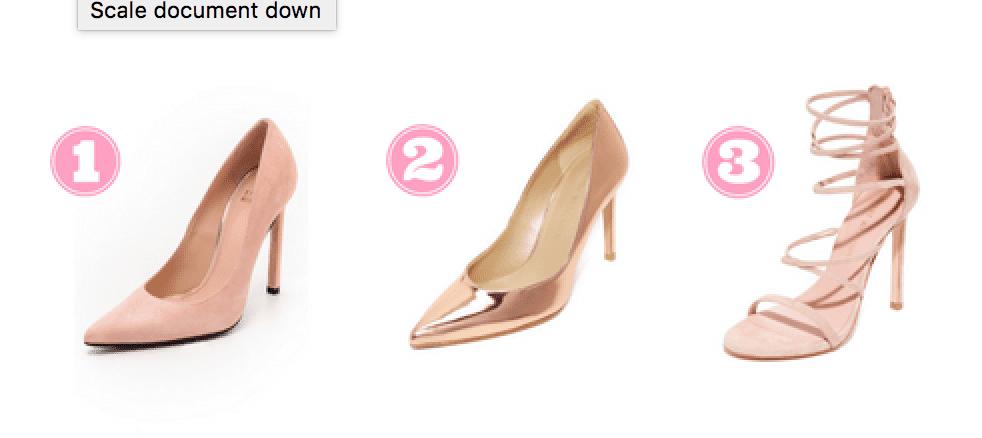 shopbop sale Stuart Weitzman Myex Sandals