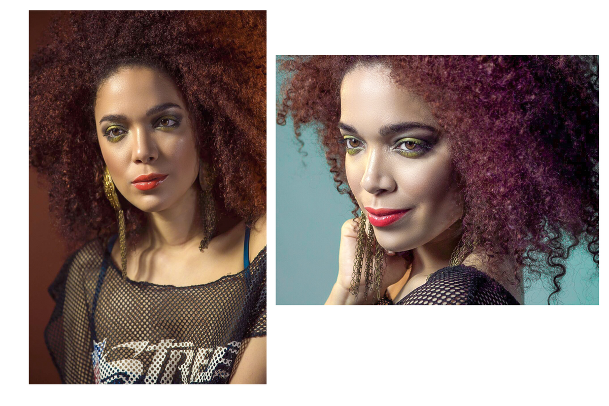 80s makeup trends for today