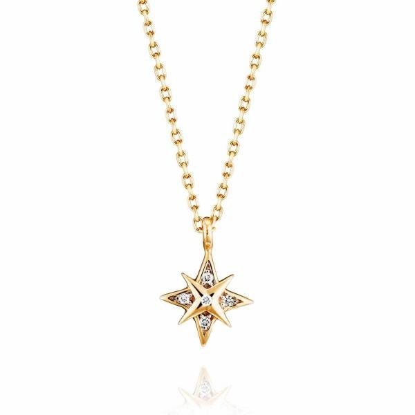perle de lune jewelry size