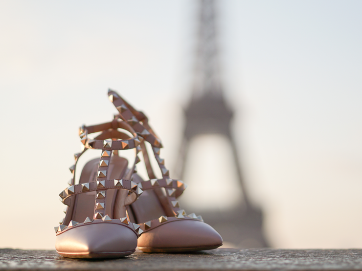 shoes for paris petite in paris diane