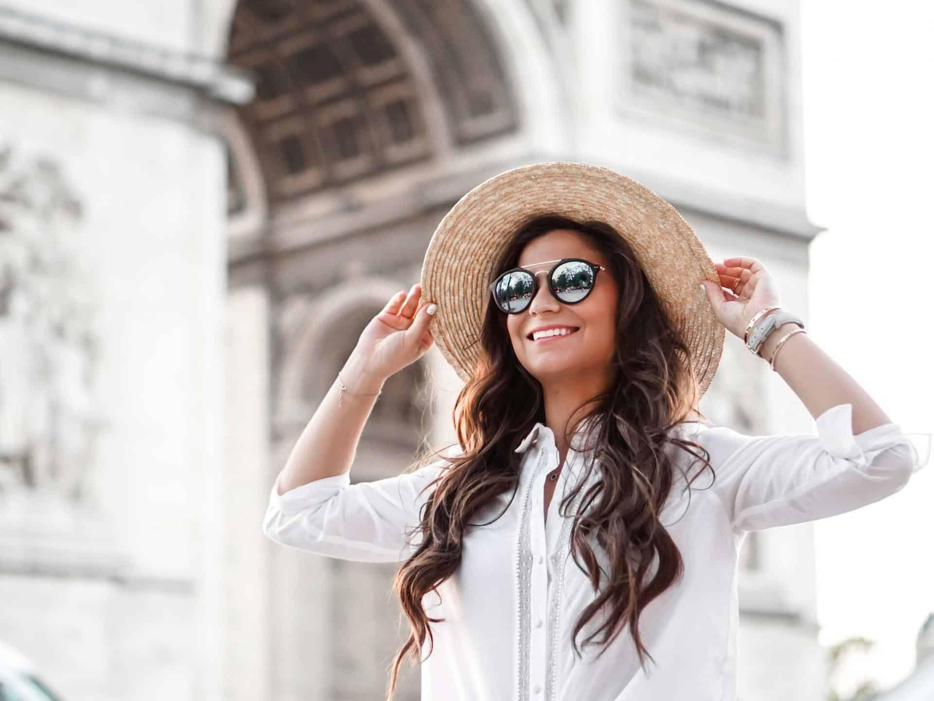 petite paris fashion blogger diane coletta