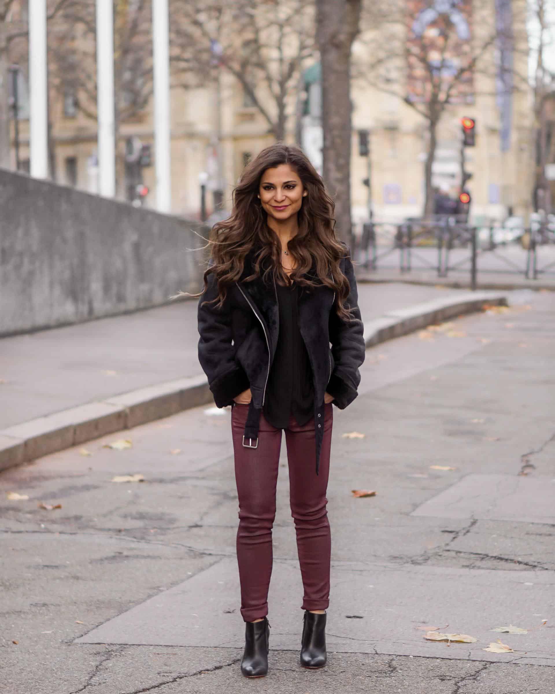 123 paris clothing review