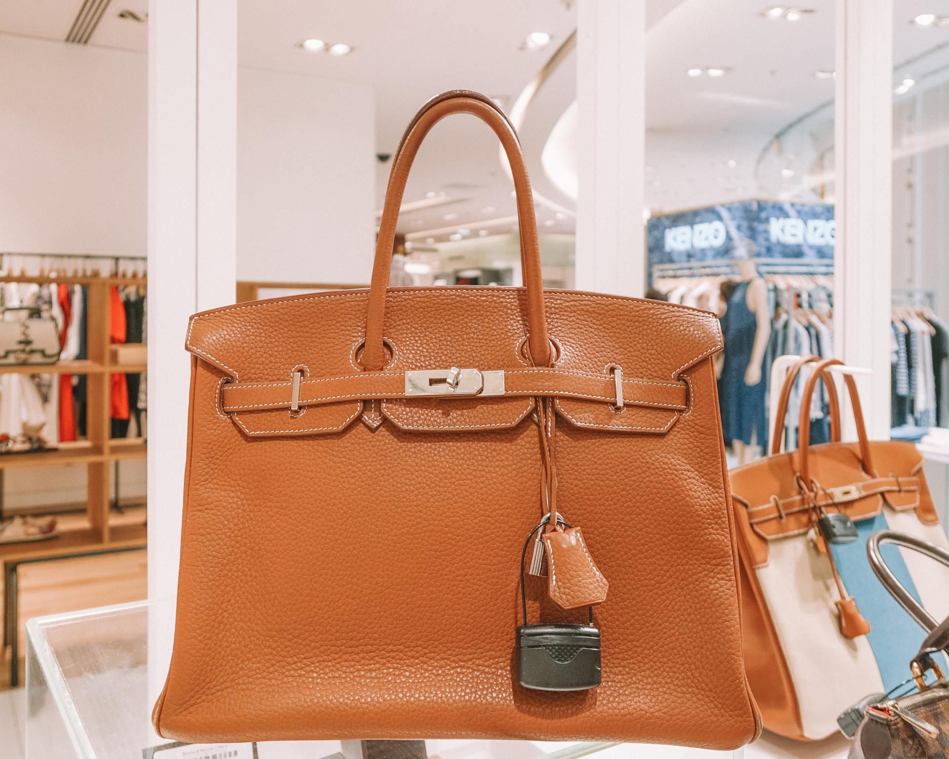 how to buy a birkin bag on sale in paris