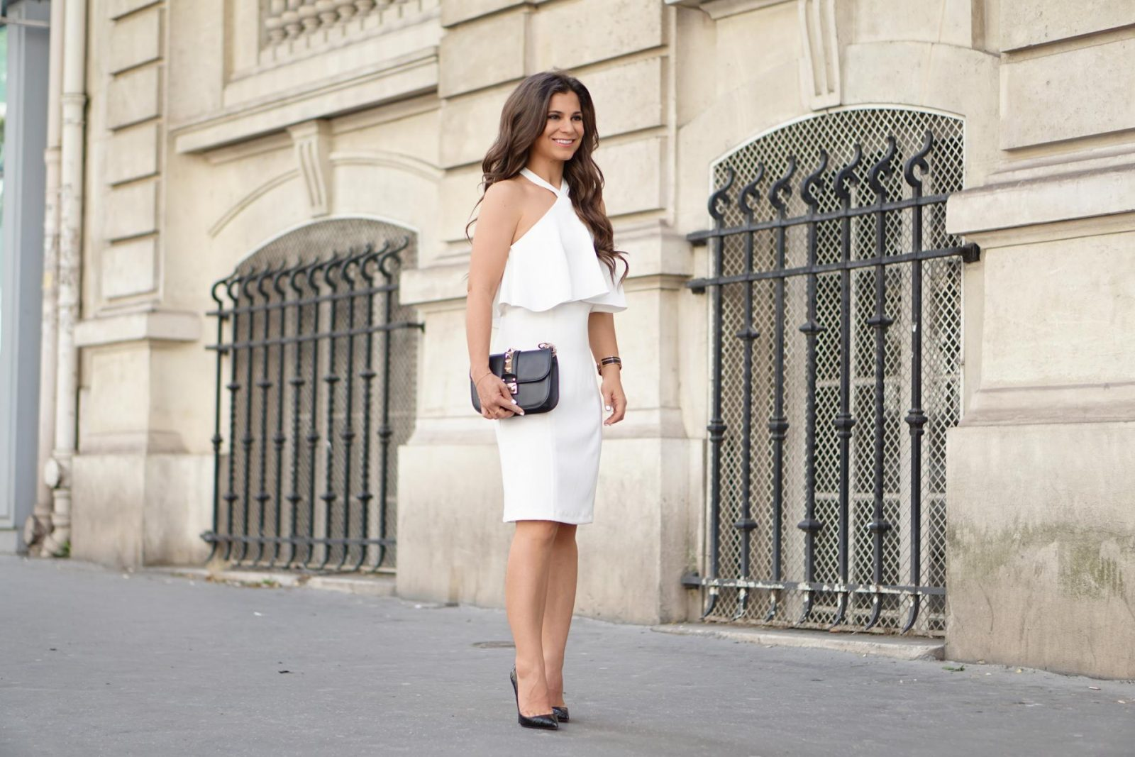 How to Buy Designer Luxury Items at a Discount in Paris