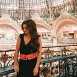 galeries lafayette one stop shop