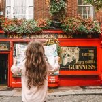 history of the temple bar