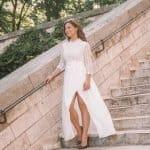 where to design a custom made dress in paris