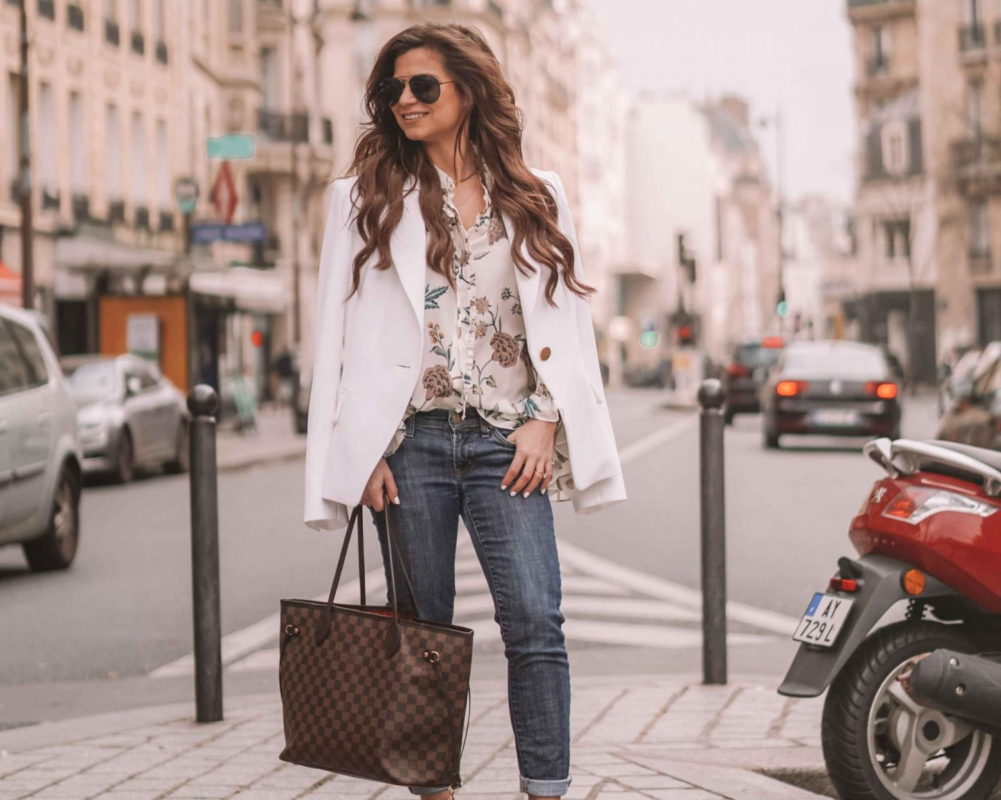 Are Luxury Brands Cheaper in Paris?