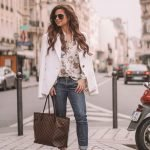 Are luxury bags cheaper in Paris
