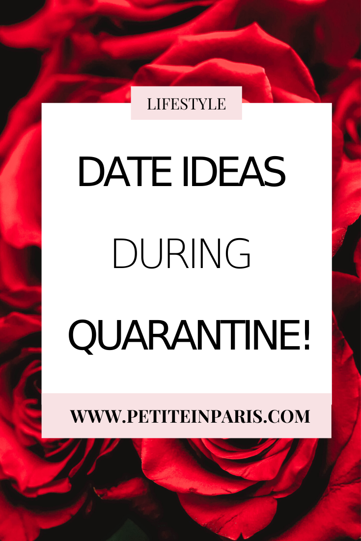 best inside date ideas