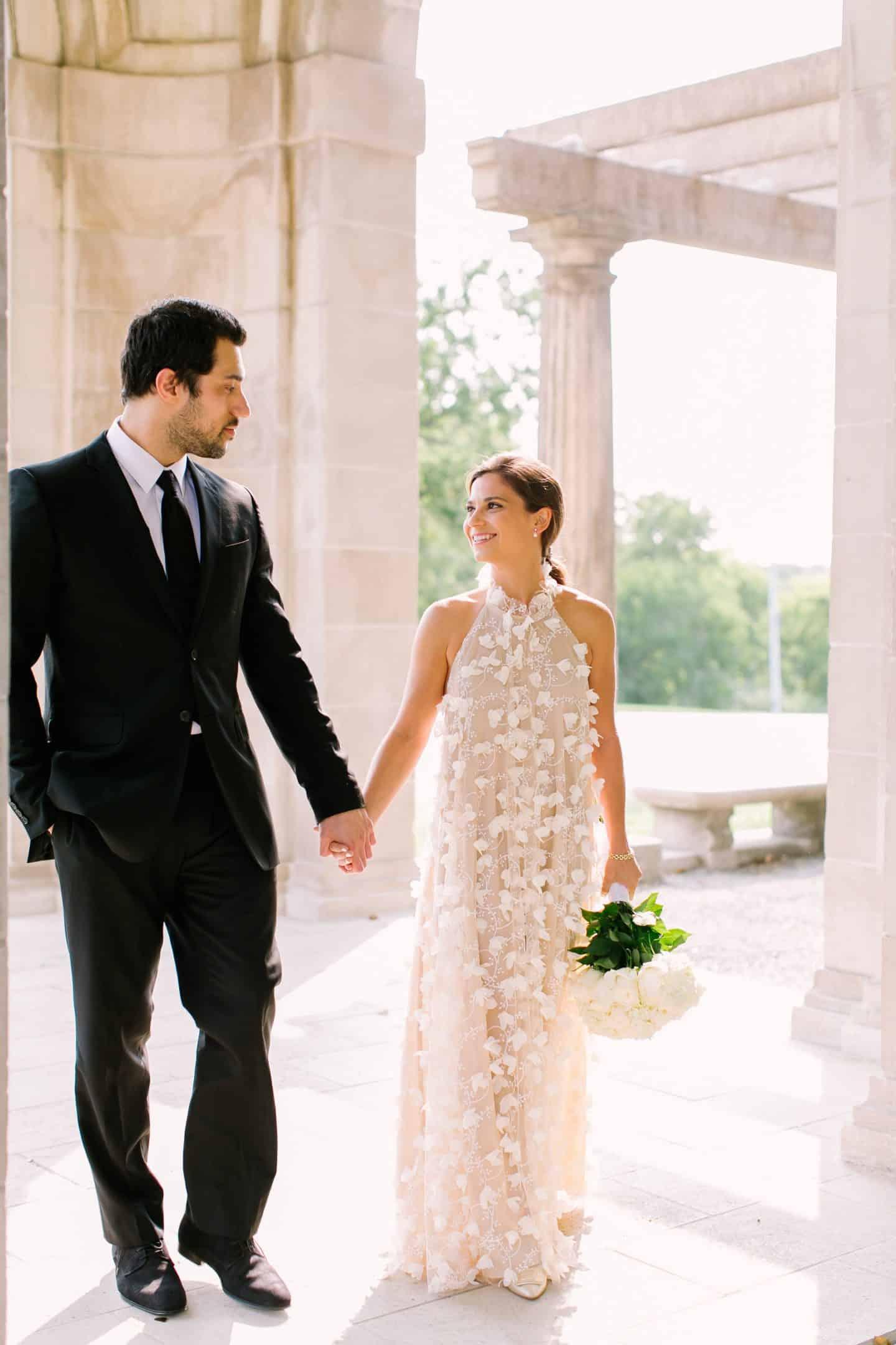 wedding locations KC Mo