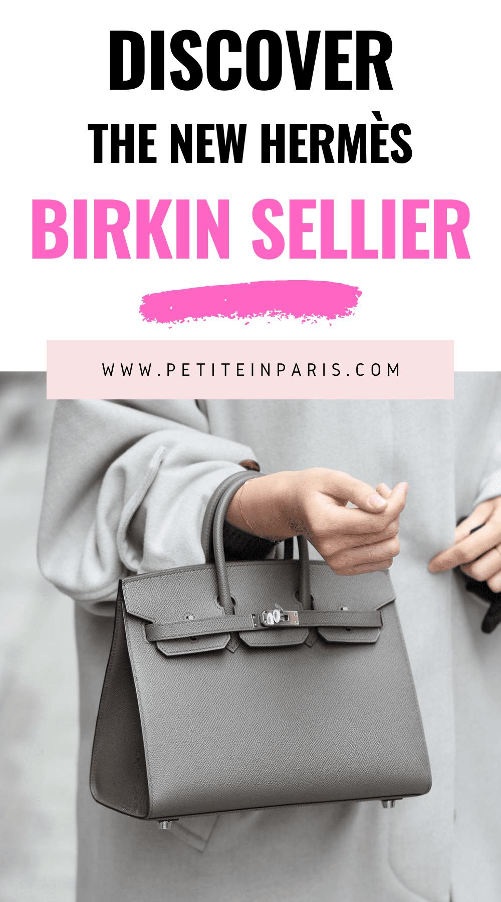 price of the birkin handbag