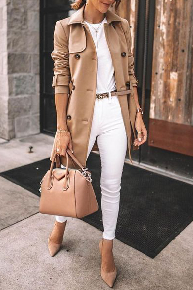 is the burberry trench coat worth it