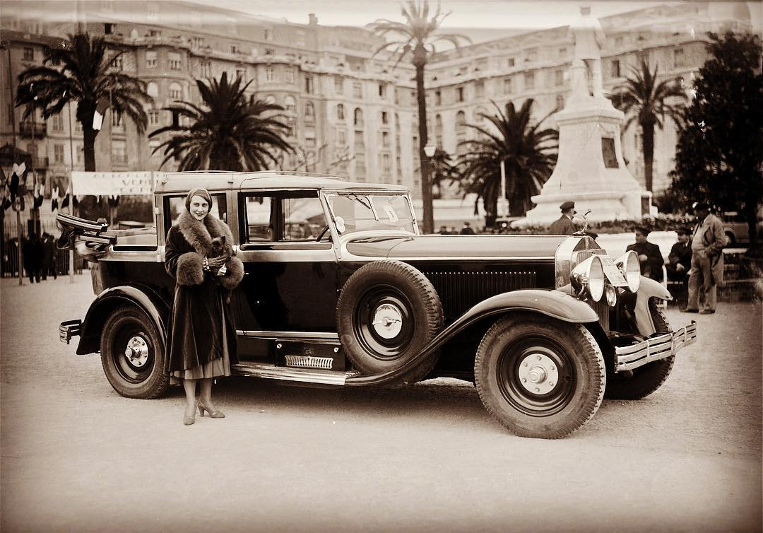 history of the majestic hotel barriere cannes