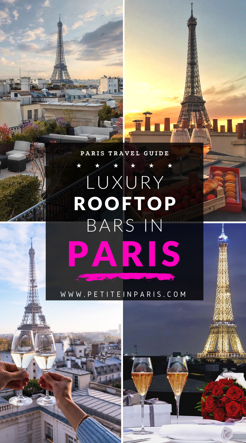 Best-luxury-rooftop-bars-in-Paris-with-an-Eiffel-Tower-View