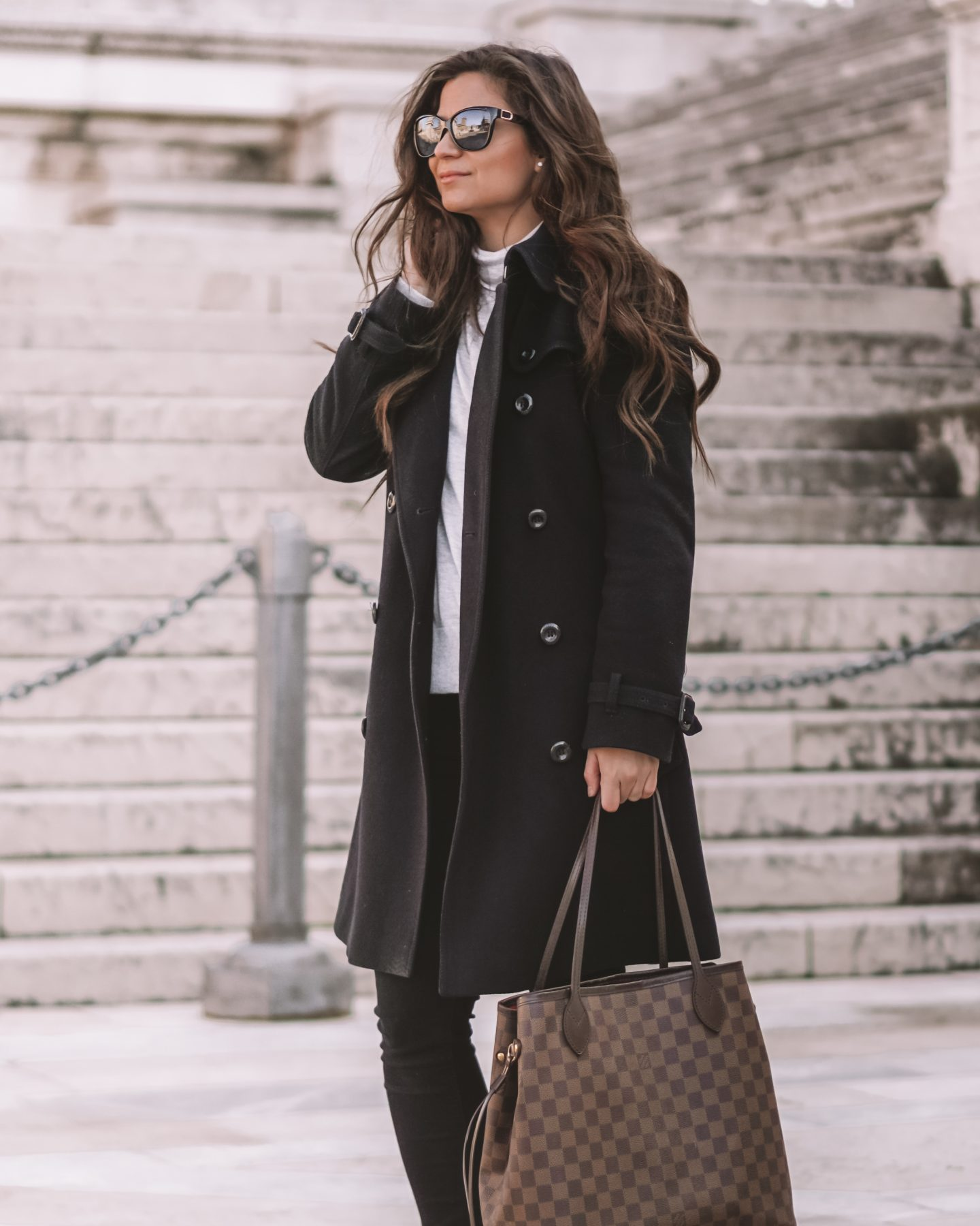 best Louis Vuitton bags worth investing in